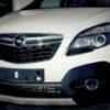 Pytanie do właścicieli Opel... - ostatni post przez radd
