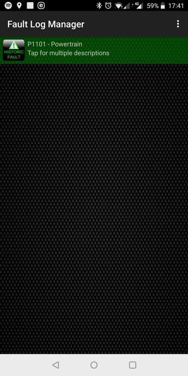 Screenshot_20181010-174145.jpg
