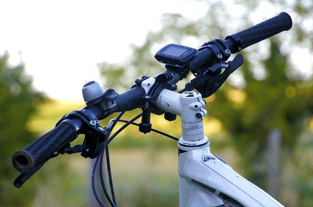 GPS do roweru - dla kogo się sprawdzi?